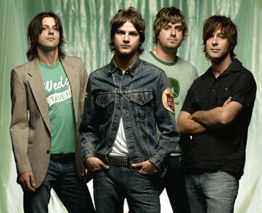 American_Hi-Fi-band-2005