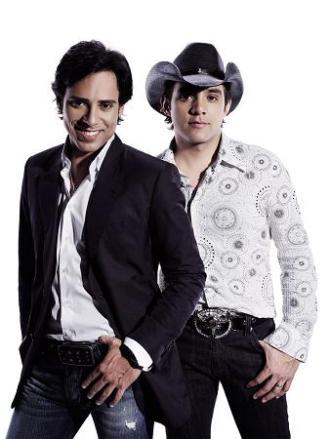 WoodsBar_Guilherme&Santiago