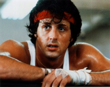 10102244asylvester-stallone-rocky-posters